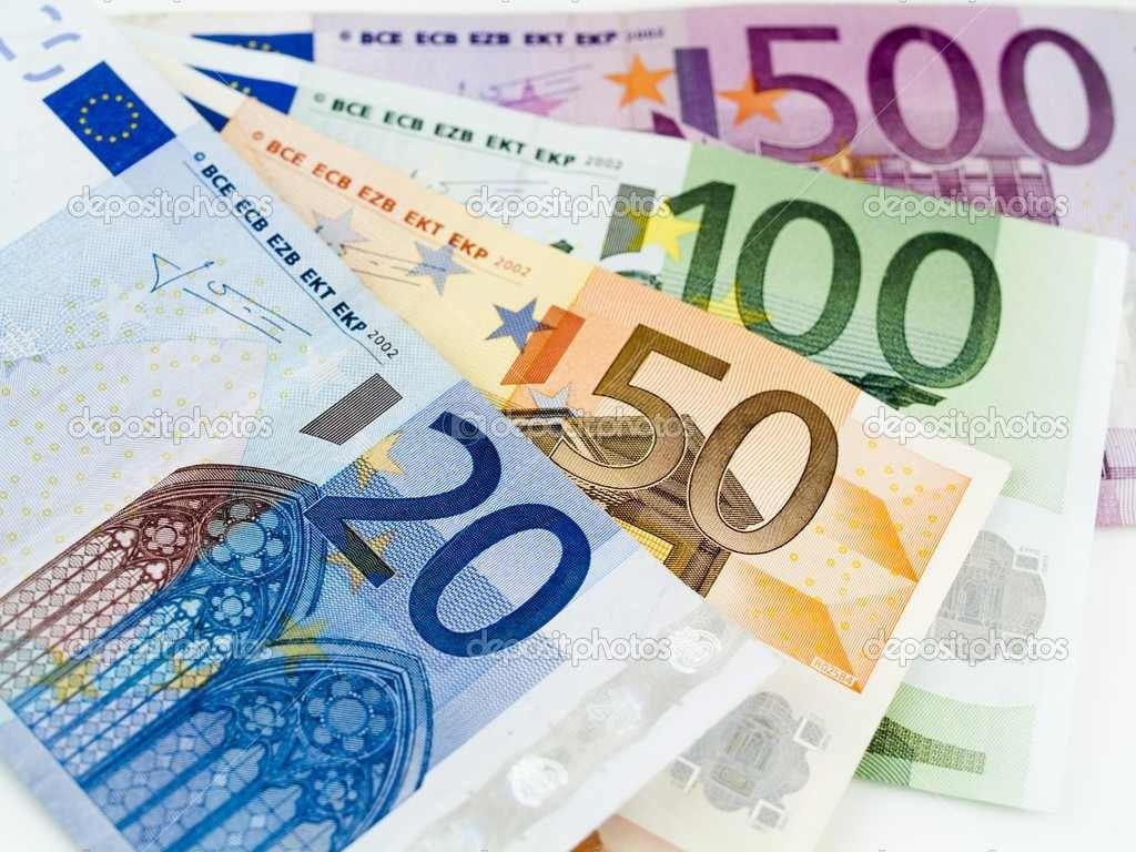 euro-eu_10