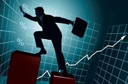إدارة رأس المال .. مرادفٌ للأمان في أسواق المال …!!؟