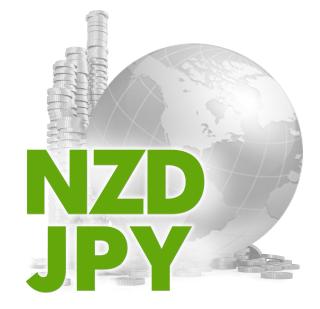 النيوزلندي ين و فرصة بيع علي الابواب