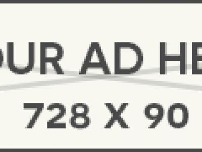 728×90