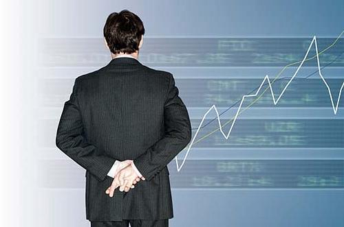 اسعار الفائدة تزيد من جراح الدولار
