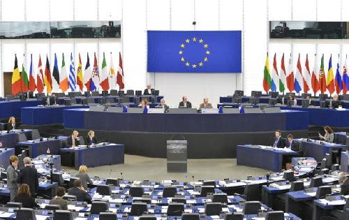 أهم ما جاء في شهادة دراجي أمام البرلمان الأوروبي …!!