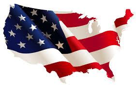 """""""جولدمان ساكس"""" يتوقع ثبات الفائدة الامريكية"""