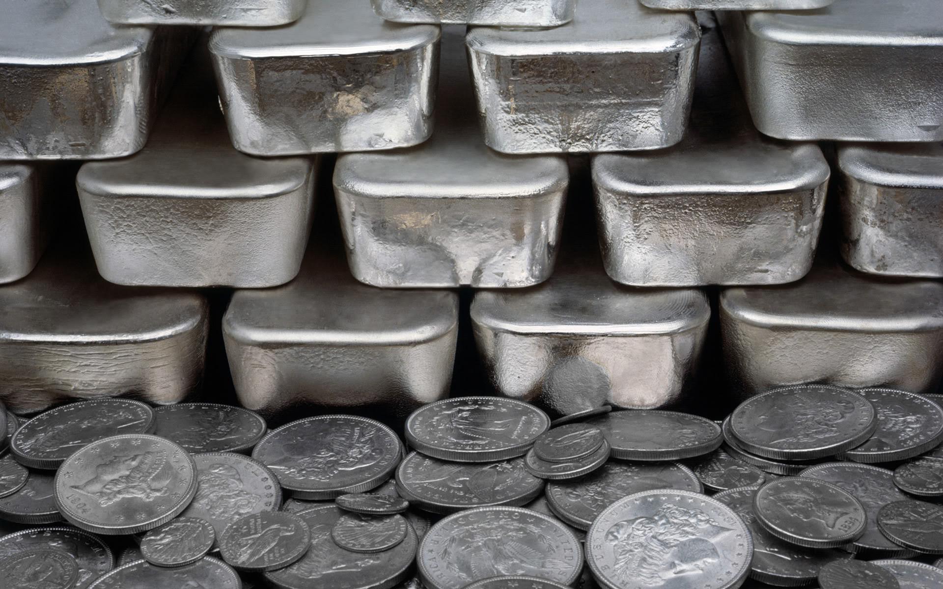 هل  أنهت الفضه التصحيح ؟