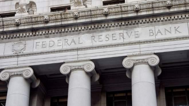 """""""اللجنة الفيدرالية """"رفع الفائدة الامريكية ليس مناسب الان"""
