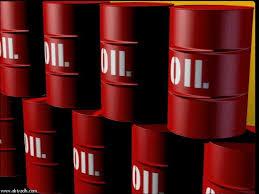 صادرات ايران من النفط تقل 16 % عن الشهر الماضى