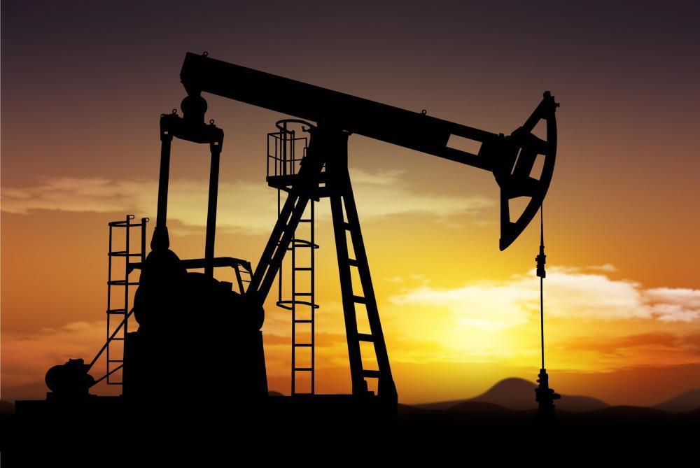 تراجع النفط بفعل البيانات اليابانية
