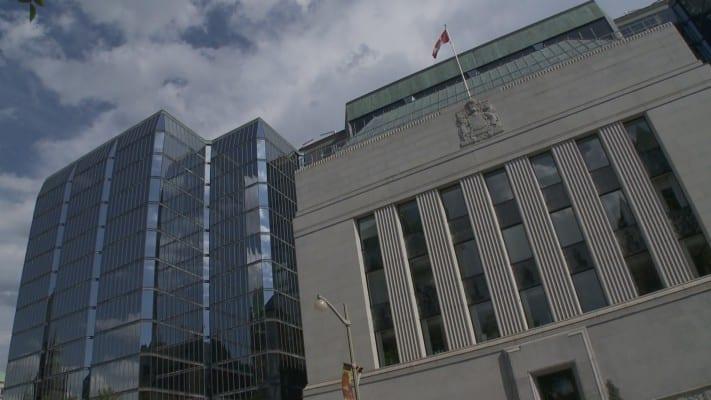 بنك كندا 2 الفوركس العربي