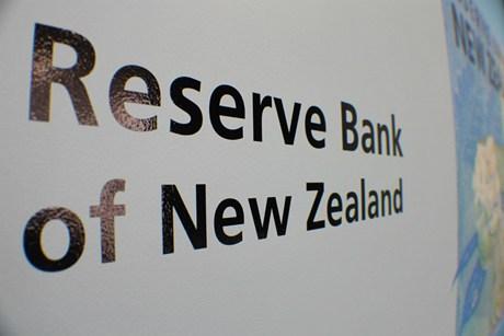 تعرف علي قرار بنك نيوزلندا  و أهم النقاط في المؤتمر الصحفي.