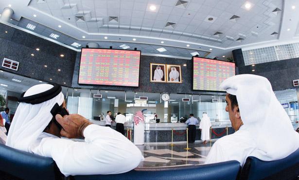 بورصة قطر تنضم رسميا للمؤشر FTSE
