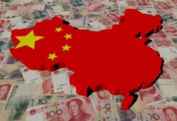 بيانات متضاربة من الصين .