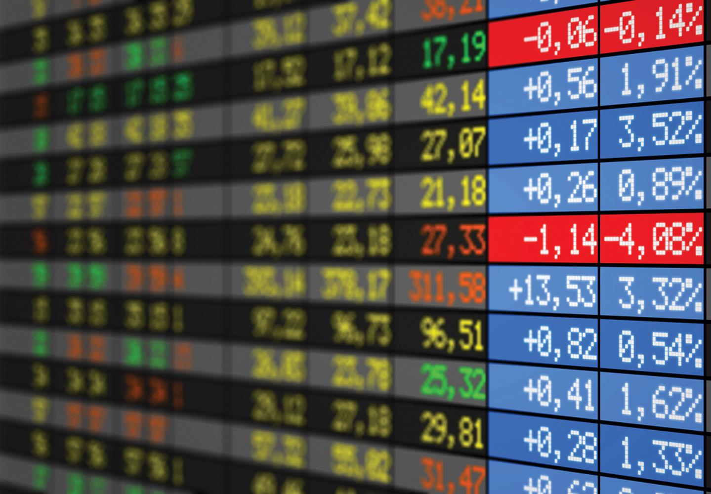 FTSE ماليزيا وكوالالمبور يهبط بنسبة 0.72 %