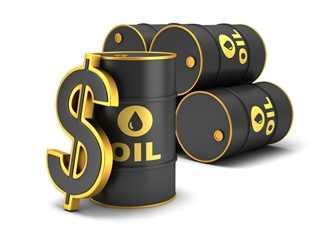 هل تعود أسعار النفط الي 49 $ مجددا ؟