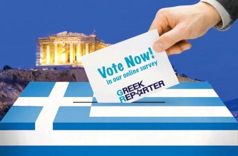 انتخابات اليونان الفوركس العربي