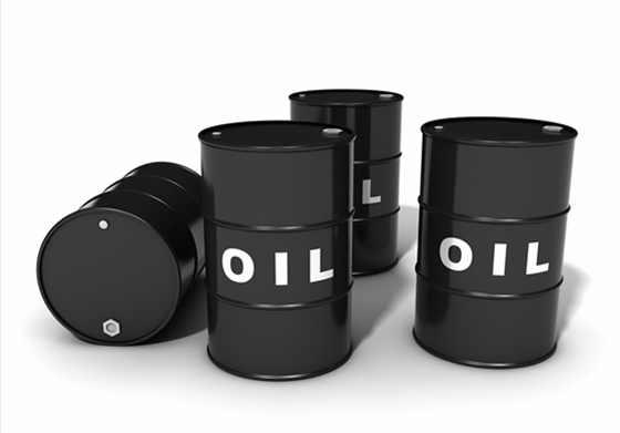 بيانات حفارات النفط تتسبب في ارتفاع أسعار النفط …!