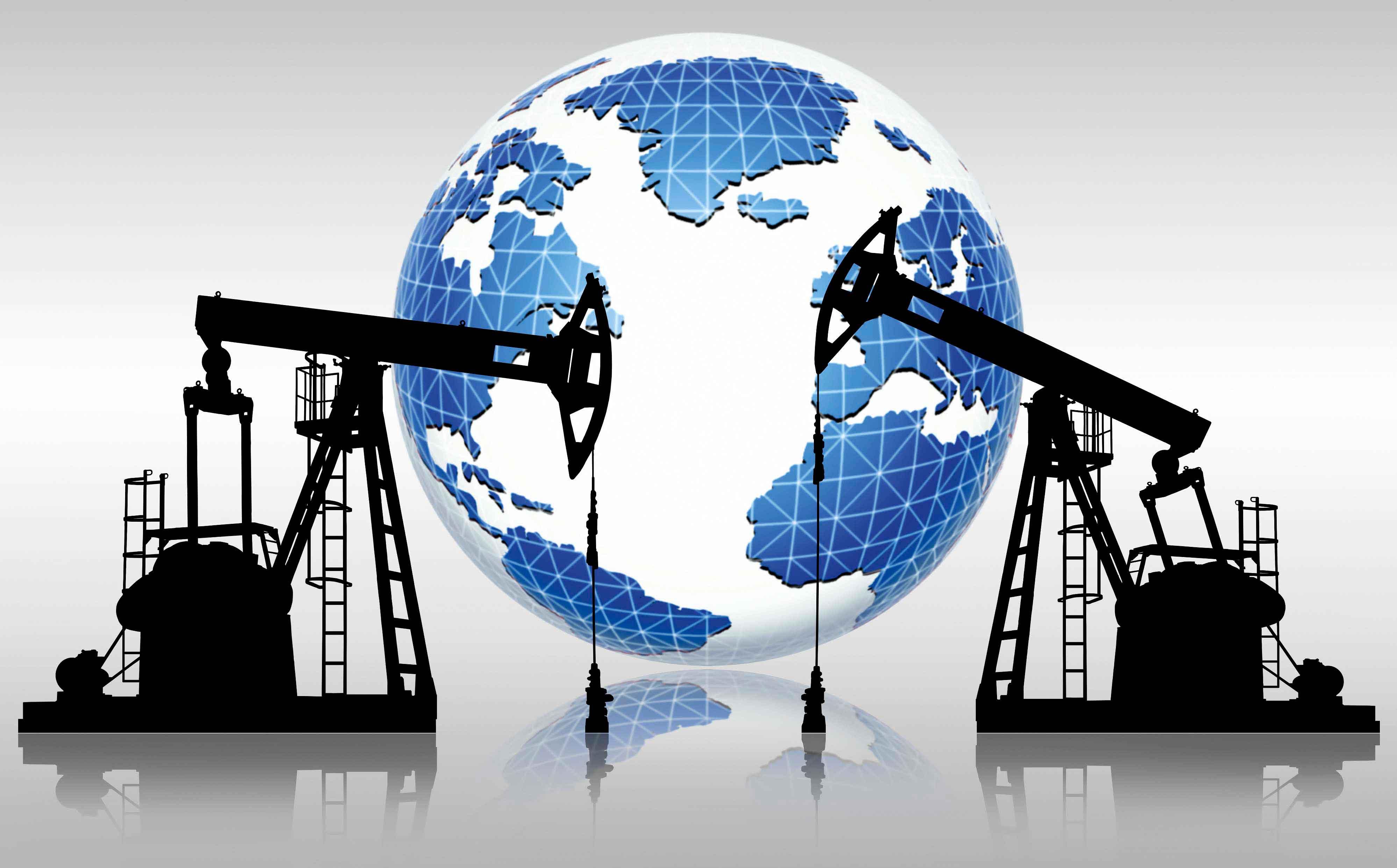 تصريح إيراني بدعم أي خطوه لدعم سوق النفط
