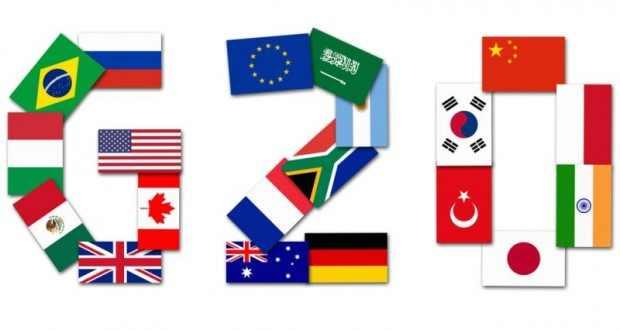 اجتماع مجموعة العشرين، هل يغير من الاوضاع الاقتصادية !