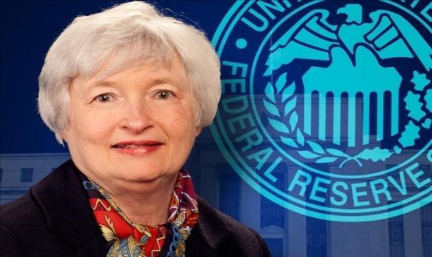 توقع آدم بوتون لاجتماع البنك الفيدرالي الأمريكي بخصوص الفائدة !!