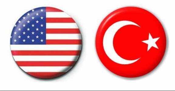 الدولار الامريكي مقابل الليرة التركية 4/9/2015