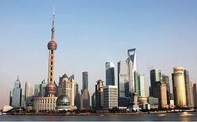 الصين تعلن عن استعدادها لاستقبال المزيد من الاستثمارات الاجنبية