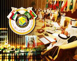 دول الخليج تناقش توحيد أسعار المنتجات البترولية