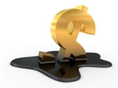 تحديث : هل تعود أسعار النفط الي 49 $ مجدداً … !؟