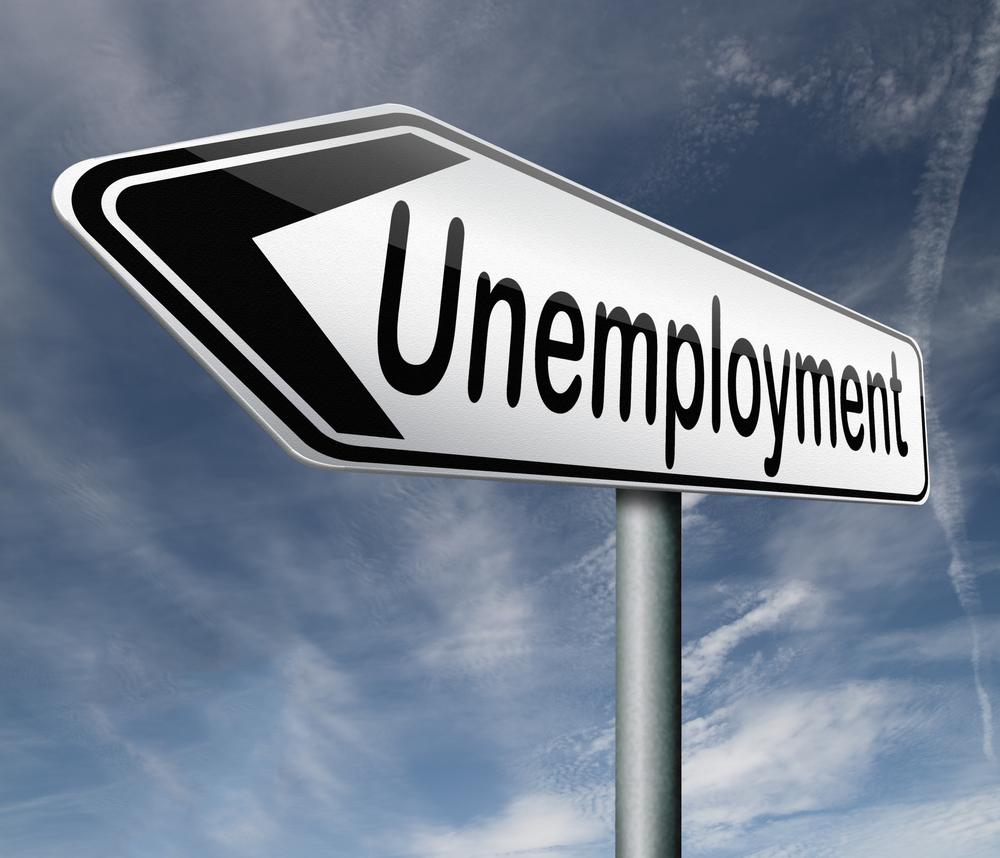 معدل البطالة لمنطقة اليورو إيجابياً