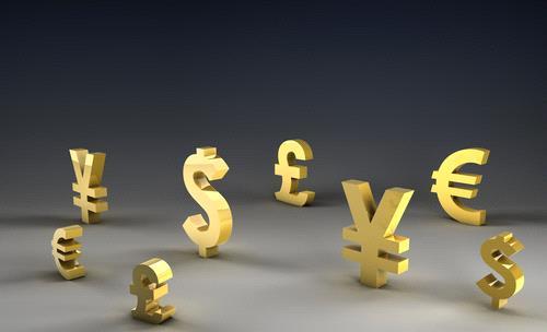 نظرةٌ فنيةٌ سريعة على العملات الرئيسية هذا الأسبوع ..