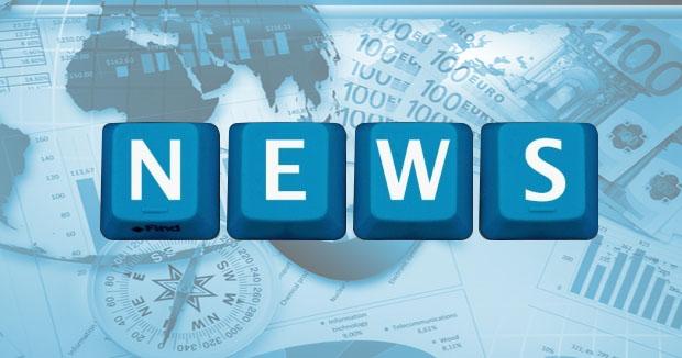 أهم البيانات الاقتصادية ليوم 27/10/2015