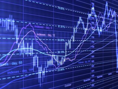 ثلاثة نصائح للمتاجرة في الأسواق عالية السيولة !
