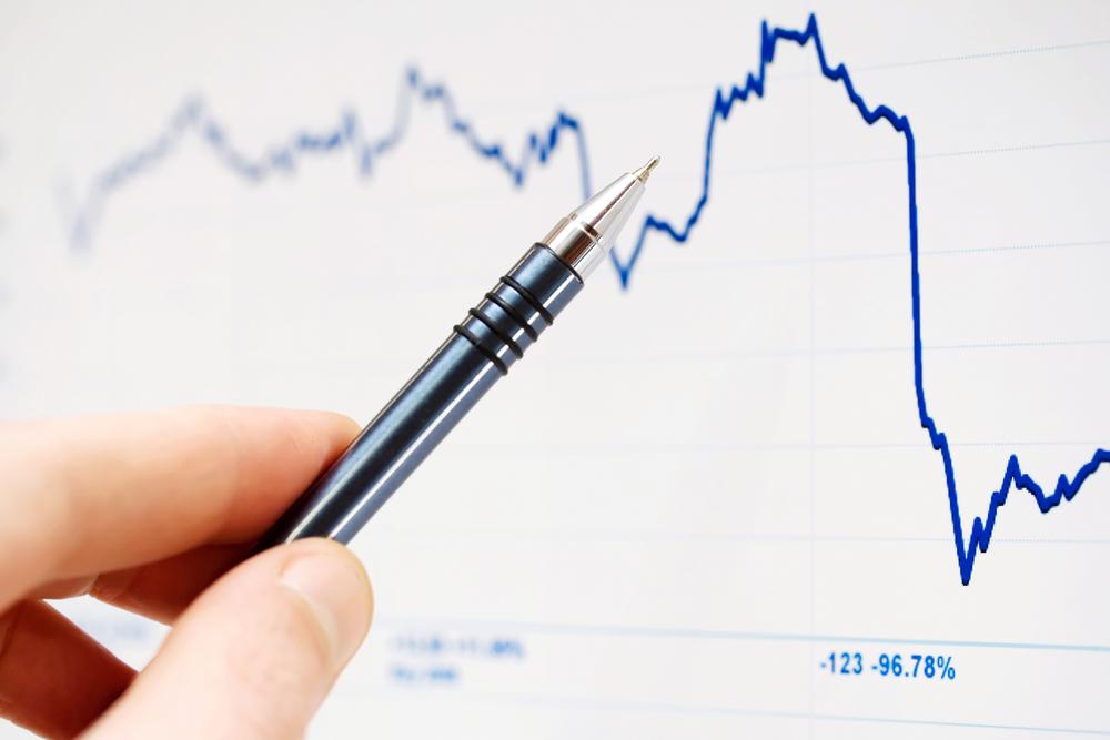 مؤشرات PMI لدول اليورو