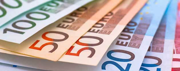 اليورو الفوركس العربي 30 1 02015