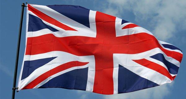 حجم مشتريات الأصول في بريطانيا ثابت ..!!