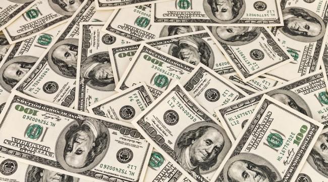 أسباب عدم بيع الدولار الأمريكي في السوق المصري