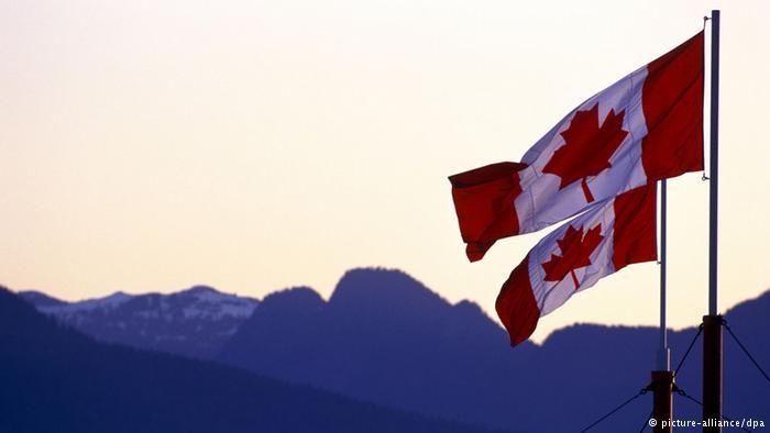 عن مؤشر أسعار المستهلكين الكندي السنوي