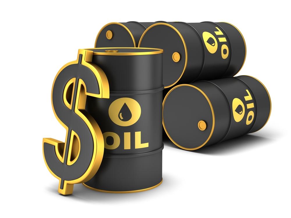علي منصوري:نتوقع ارتفاع أسعار النفط لتصل لمستوى 60$ خلال عام