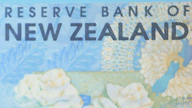 هل يُخفّض بنك نيوزيلندا أسعار الفائدة ..!؟