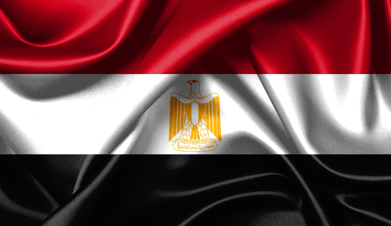 مصر من أفضل 6 دول في حماية حقوق المساهمين في البورصة!!
