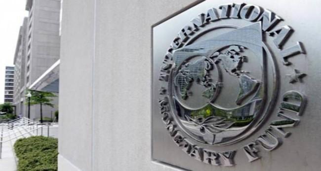 تأثيراتٌ قد تؤجل من تنفيذ خطة الإصلاحات كاملةً في اليونان