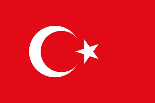 3 أسبابٍ قد تدفع الليرة التركية مقابل الين الياباني للصعود ..!!