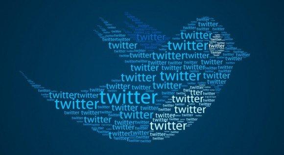 typo-twitter-bird-typo-twitter-bird-1280x720-580x317