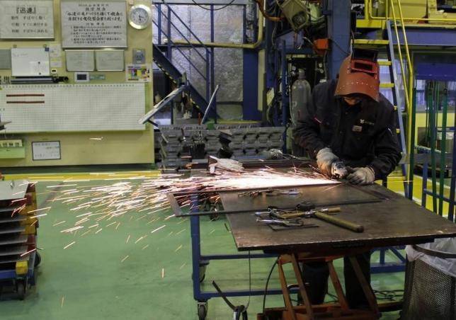 نتائج سلبية لاقتصاد الصيني