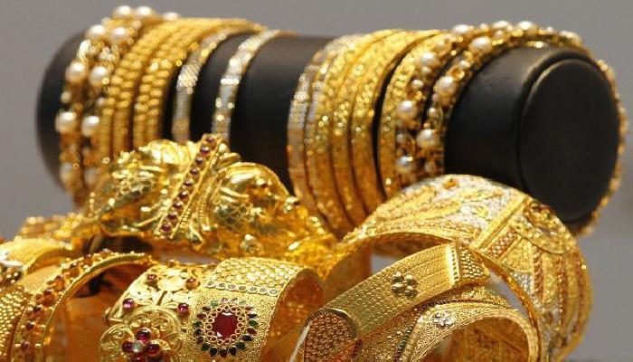 اسعار الذهب في مصر ليوم الاحد 17/07/2016