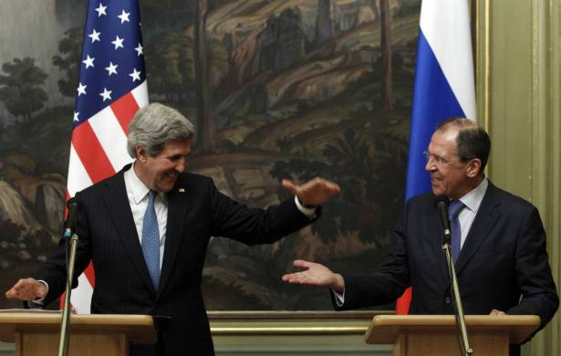 kerry-lavrov_305744_large