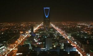 saudi-general-from-net