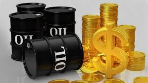 توجه المستثمرين للبيع بهدف جني الأرباح يدفع أسعار النفط إلى الهبوط