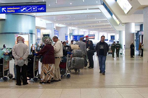السودان يعفي مواطني دولة الامارات من تأشيرة الدخول المسبقة