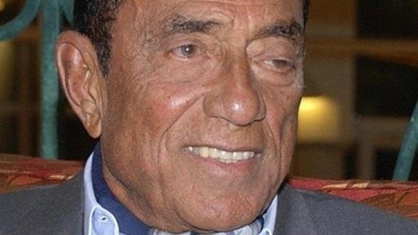 مصر تتصالح مع رجل الاعمال الهارب حسين سالم مقابل التنازل عن 75% من ثروته