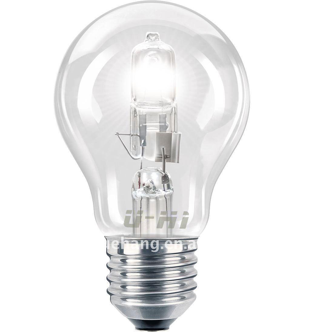 زيادة 40% في اسعار الكهرباء في مصر