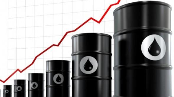 الطاقة الدولية: الطلب العالمي علي النفط سيزيد بمقدار 1.2 مليون برميل يوميا في 2017